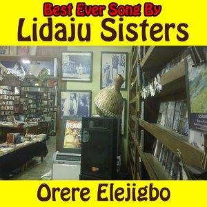 Orere Elejigbo