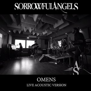 Omens (Live Acoustic Version)