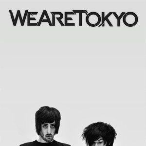 Avatar for We Are Tokyo
