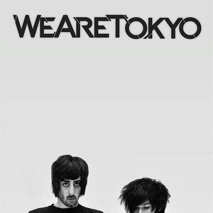 Avatar für We Are Tokyo