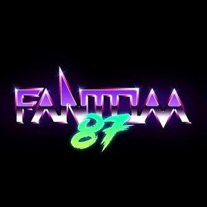 Avatar for Fantom '87