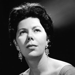 Avatar for Dame Janet Baker