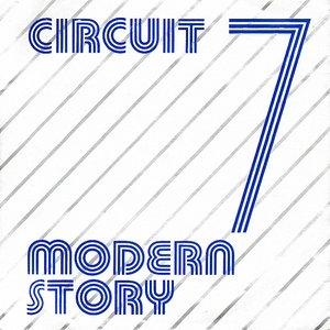 modern story