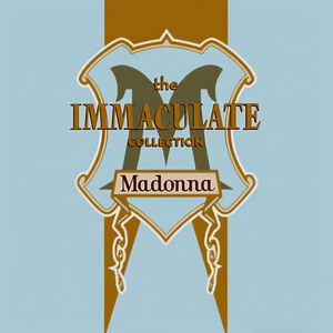 Madonna - The Immaculate Collection - Lyrics2You