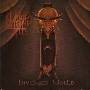 Inversed World