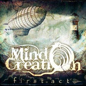 Avatar for Mind Creation