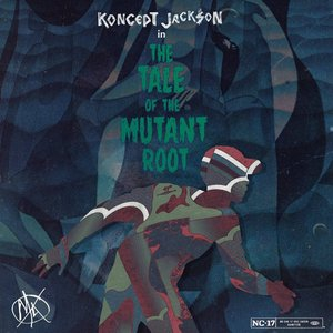 The Tale of the Mutant Root