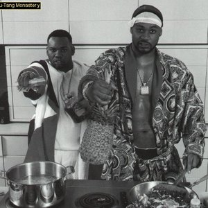 Avatar for Raekwon and Ghostface