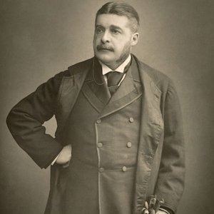 Avatar for Arthur Sullivan