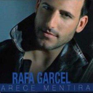 Avatar for Rafa Garcel