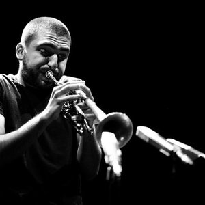 Avatar for Ibrahim Maalouf