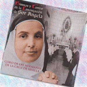 Avatar for Coro de las Hermanas de la Cruz de Sevilla, Religious Choir