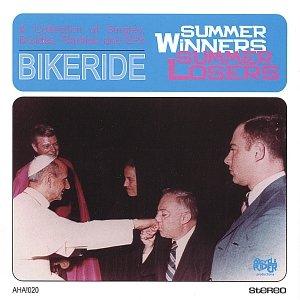 Summer Winners, Summer Losers