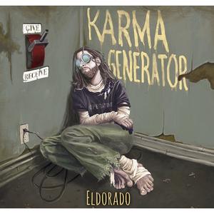 Karma Generator