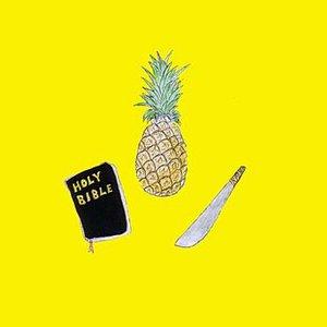 The Pineapple Fields