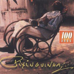 Pixinguinha - 100 Anos - Vol. 1 E Vol. 2