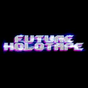 Avatar for Future Holotape