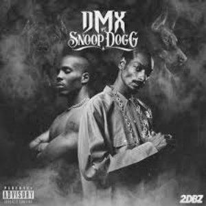 Verzuz: DMX x Snoop Dogg