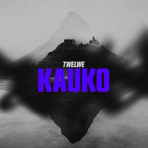 Kauko - Single