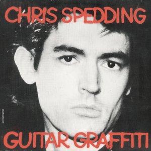 Guitar Graffiti (Expanded Edition)