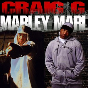Avatar for Craig G & Marley Marl