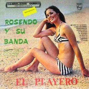 Avatar for Rosendo y su Banda