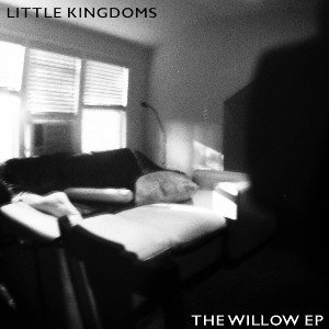 The Willow EP