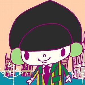 Аватар для ナツコアッパークラスト