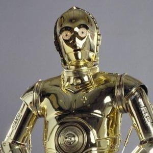 Аватар для C-3PO