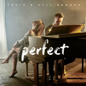 Perfect (FRDY Remix)