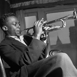 Imagen de 'Jazz'