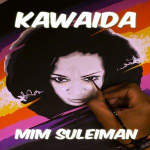 Kawaida