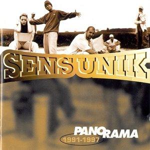 Panorama 1991-1997