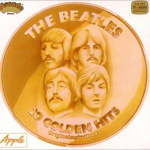 Golden Beatles