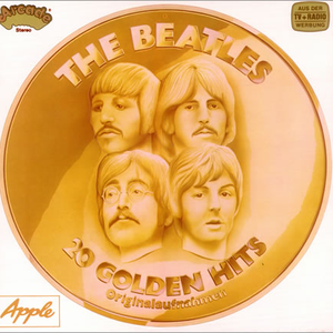 The Beatles - Oh! Darling - Remastered 2009