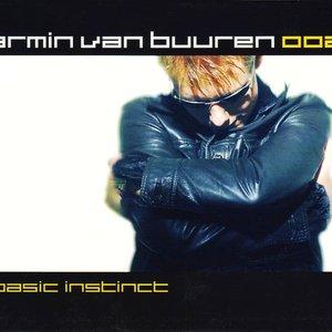 002 Basic Instinct