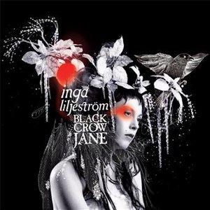 Black Crow Jane
