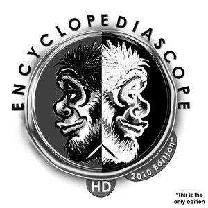 Image pour 'Encyclopediascope'