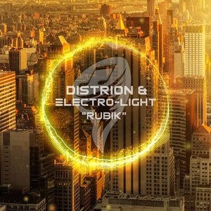 Avatar for Distrion & Electro-Light