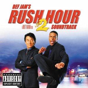 Rush Hour 2