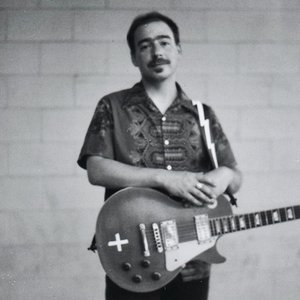 Avatar for Jason Molina