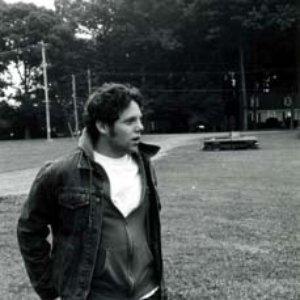 Bild für 'Seth Kallen'