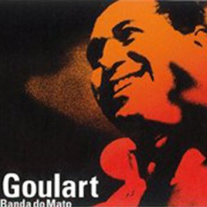 Avatar för Eli Goulart & Banda Do Mo Mato