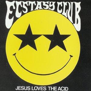 Avatar für Ecstasy Club