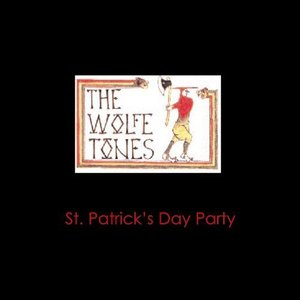 Download your St. Patrick's Day party