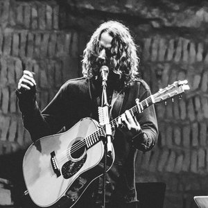 Avatar for Chris Cornell