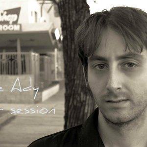 Avatar for Joseph Ady