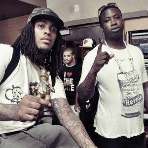 Avatar for Gucci Mane & Waka Flocka Flame