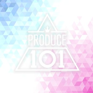 Avatar for PRODUCE 101