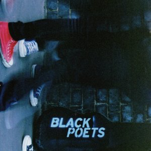 Avatar for Black Poets